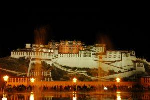 Lhasa-tour- package